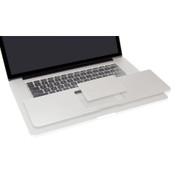 "Moshi PalmGuard MacBook Pro 13"" Retina"