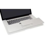 "Moshi PalmGuard MacBook Pro 15"" Retina"