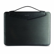 "Moshi Codex 13 R MacBook Pro 13"" Retina - Steel Black"