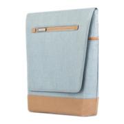 """Moshi Aerio Lite Bag for up to 12"""" Laptop/iPad - Sky Blue"""