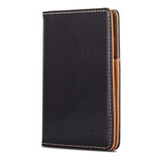 Moshi Passport Holder - Onyx Black
