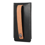 Moshi Key Holder - Onyx Black