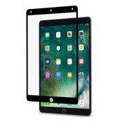 "Moshi iVisor AG Anti-glare Screen Guard iPad Pro 10.5"" - Black"
