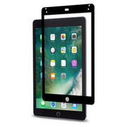 "Moshi iVisor AG Anti-glare Screen Guard iPad 9.7"" - Black"