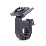 Moshi Endura Biking Kit iPhone 7 - Black