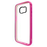 BodyGuardz Contact Unequal Case Samsung Galaxy S7 - Pink