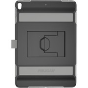 "Pelican VOYAGER Case iPad Pro 10.5"" - Black/Grey"
