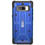 UAG Plasma Case Samsung Galaxy Note 8 - Cobalt