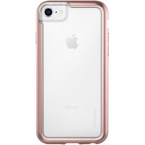 iphone 8 case rose gold