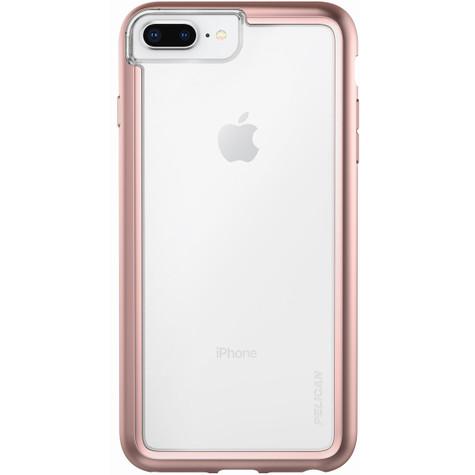 phone case iphone 8 plus rose gold