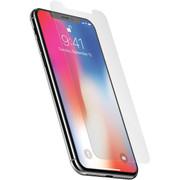 Pelican INTERCEPTOR Tempered Glass Screen Protector iPhone X