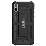 UAG Pathfinder Case iPhone X/Xs - Black