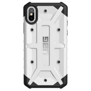 UAG Pathfinder Case iPhone X - White