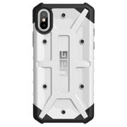 UAG Pathfinder Case iPhone X/Xs - White