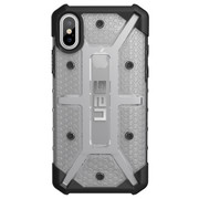 UAG Plasma Case iPhone X/Xs - Ice