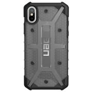 UAG Plasma Case iPhone X/Xs - Ash