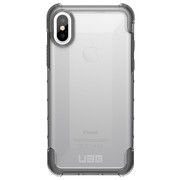 UAG Plyo Case iPhone X - Ice