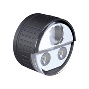 SP Connect All-Round LED Lamp 200
