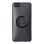 SP Connect Phone Case Set iPhone 7