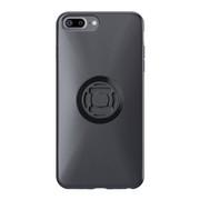 SP Connect Phone Case Set iPhone 7+ Plus