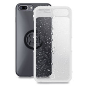 SP Connect Weather Cover iPhone 7+ Plus