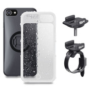 SP Connect Bike Bundle iPhone 7