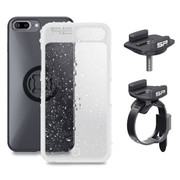 SP Connect Bike Bundle iPhone 8+/7+/6+/6S+ Plus