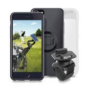 SP Connect Golf Bundle iPhone 7