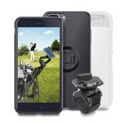 SP Connect Golf Bundle iPhone 7+ Plus