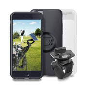 SP Connect Golf Bundle iPhone 6/6S