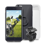 SP Connect Golf Bundle iPhone 6+/6S+ Plus