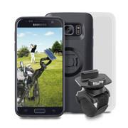 SP Connect Golf Bundle Samsung Galaxy S7