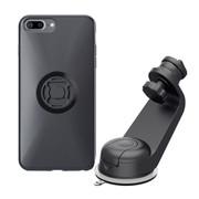 SP Connect Car Bundle II iPhone 7+ Plus