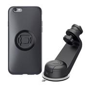 SP Connect Car Bundle II iPhone 6/6S