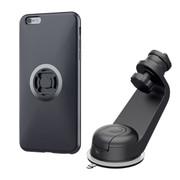 SP Connect Car Bundle II iPhone 6+/6S+ Plus