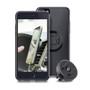 SP Connect Car Bundle iPhone 8/7/6/6S