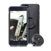 SP Connect Car Bundle iPhone 7