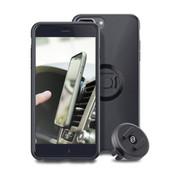 SP Connect Car Bundle iPhone 7+ Plus