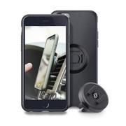 SP Connect Car Bundle iPhone 6/6S