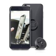 SP Connect Car Bundle iPhone 6+/6S+ Plus