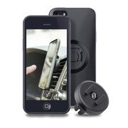 SP Connect Car Bundle iPhone 5/SE