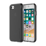 Incipio DualPro Pure Case iPhone 8 - Smoke