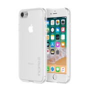 Incipio Octane Pure Case iPhone 8 - Clear
