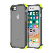 Incipio Reprieve Sport Case iPhone 8 - Volt/Smoke