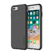 Incipio DualPro Pure Case iPhone 8+ Plus - Smoke