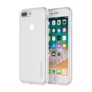 Incipio Octane Pure Case iPhone 8+ Plus - Clear