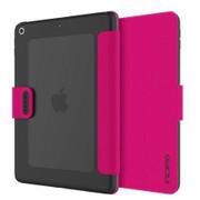 """Incipio Clarion Case iPad 9.7""""(2017) - Pink"""