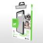 BodyGuardz Ace Pro Unequal Case Samsung Galaxy Note 8 - Smoke/Black