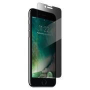 BodyGuardz Spyglass Privacy Tempered Glass iPhone 8+ Plus