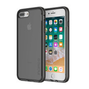 Incipio Octane LUX Case iPhone 8+ Plus - Gunmetal